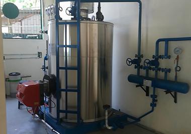 500kgh-Oil-Fired-Steam-Boiler-in-Indonesia-6
