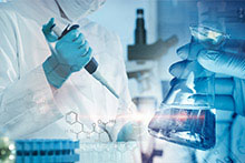 Biopharmaceutical plant
