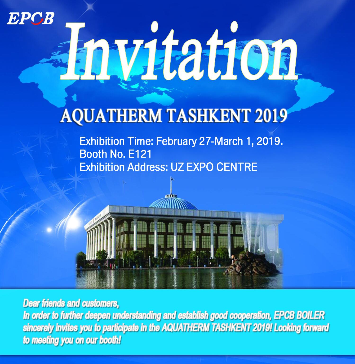 Boiler-Exhibition-Invitation-EN