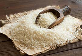 Boiler-for-Rice-Mills-small
