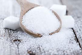 Boiler-for-Sugar-Plant-small
