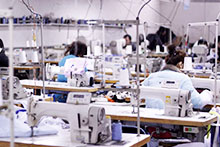 Boilers-for-Textile-Mills-4
