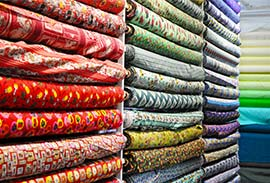 Boilers-for-Textile-Mills-small