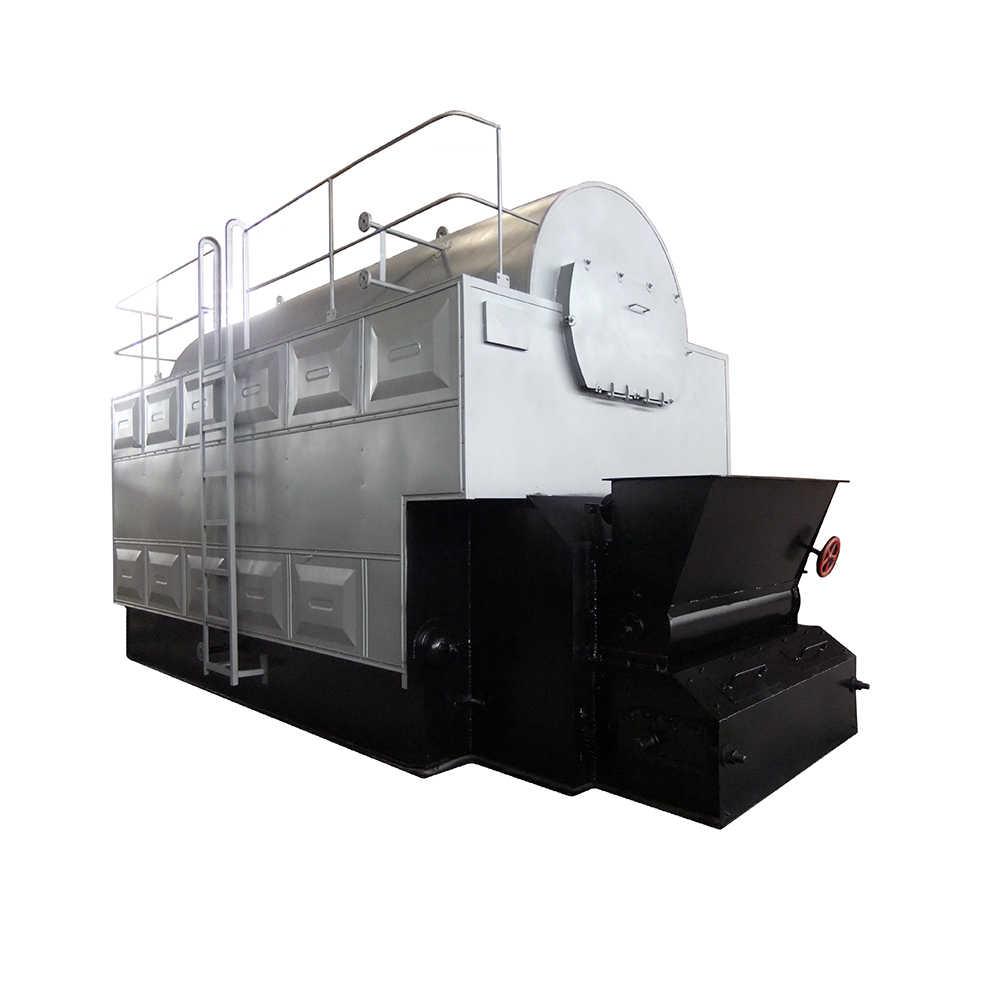 CCS-Automatic-Coal-Boiler-1