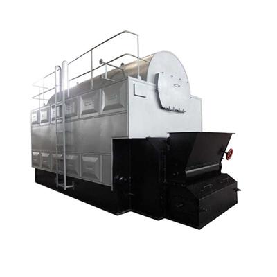 CCS-Automatic-Coal-Boiler-show