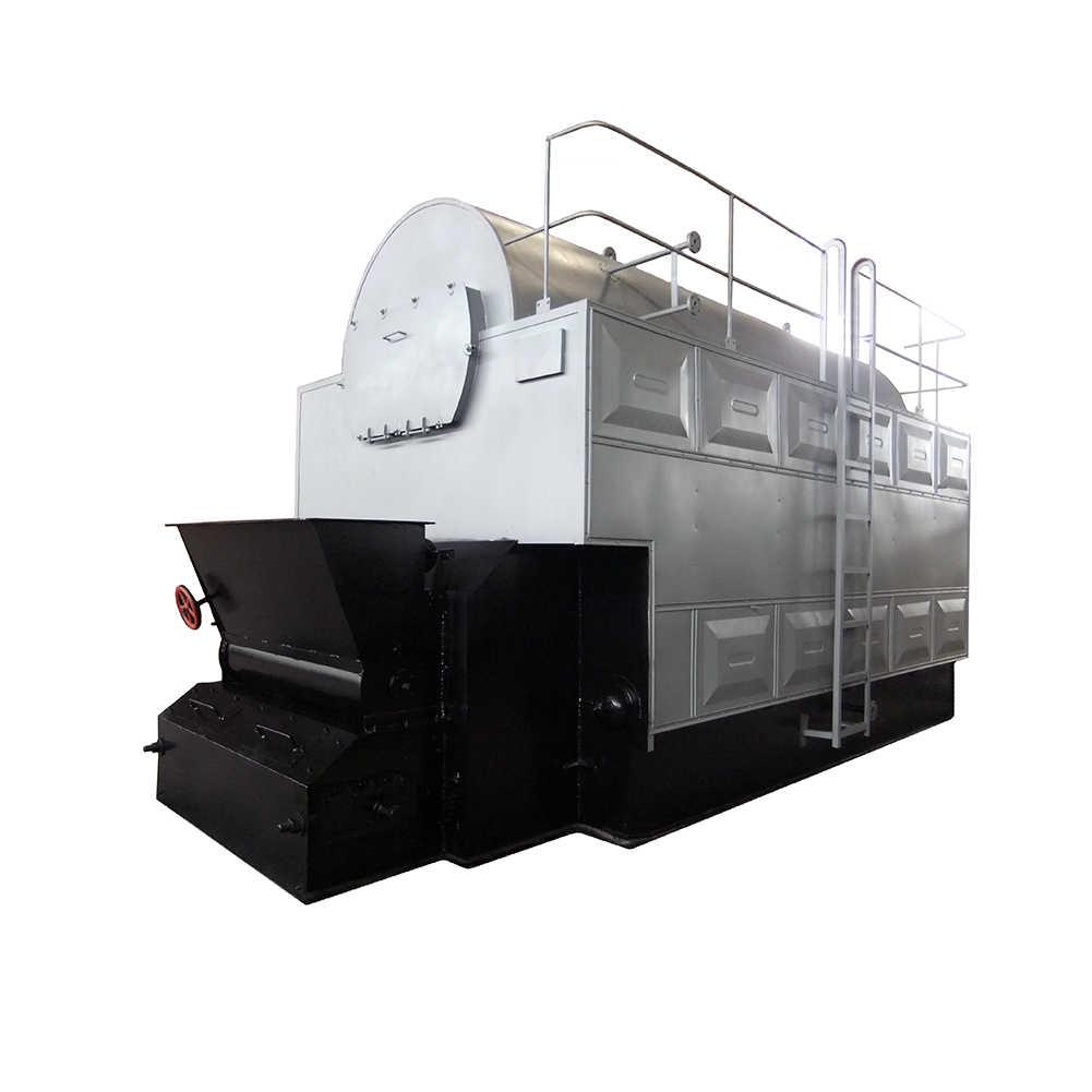CCS-Automatic-Coal-Boilers-2