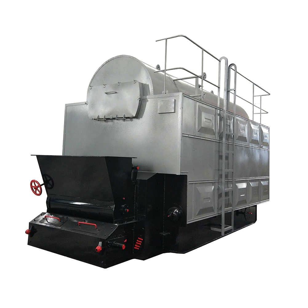 CCS-Coal-Boiler-5