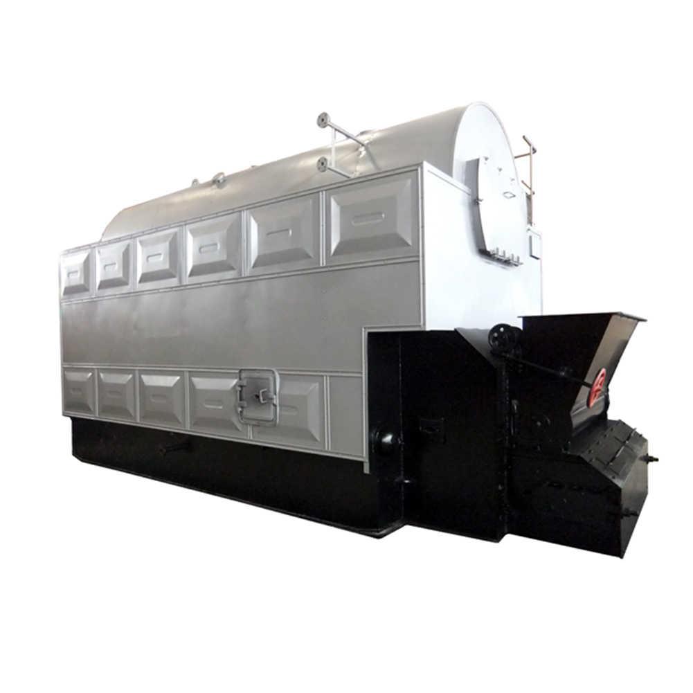 CCS-biomass-coal-fired-boiler-3