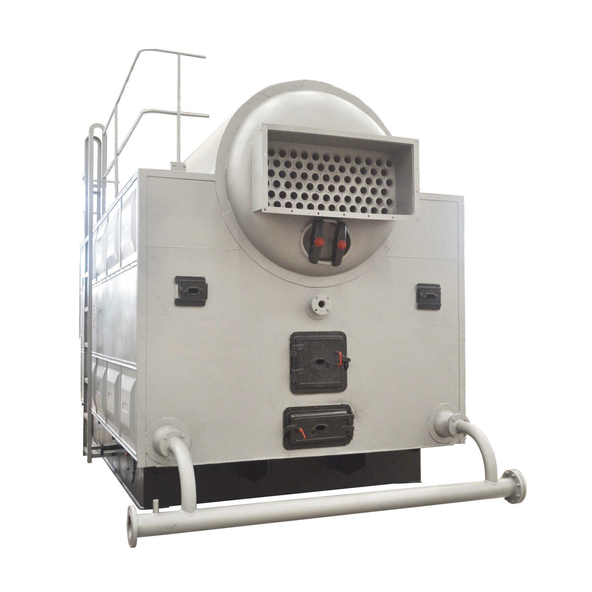 CCW-Biomass-Fired-Boiler-1