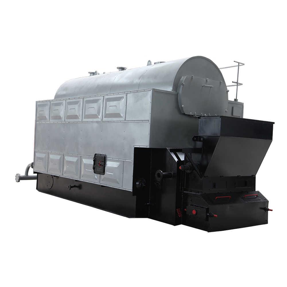 CCW-Coal-Fired-Boiler-5