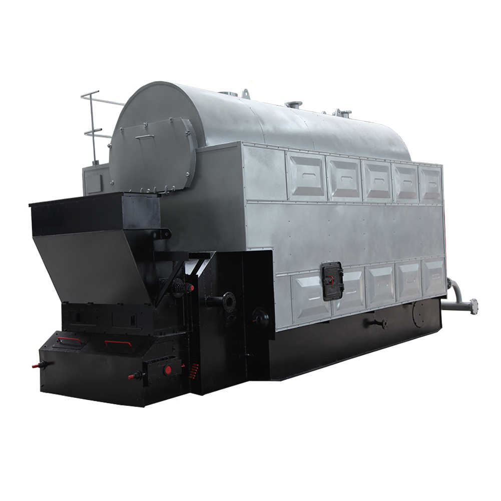 CCW-Coal-Hot-Water-Boiler-4