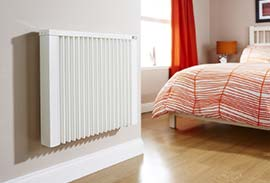 Central-Heating-Boiler-small
