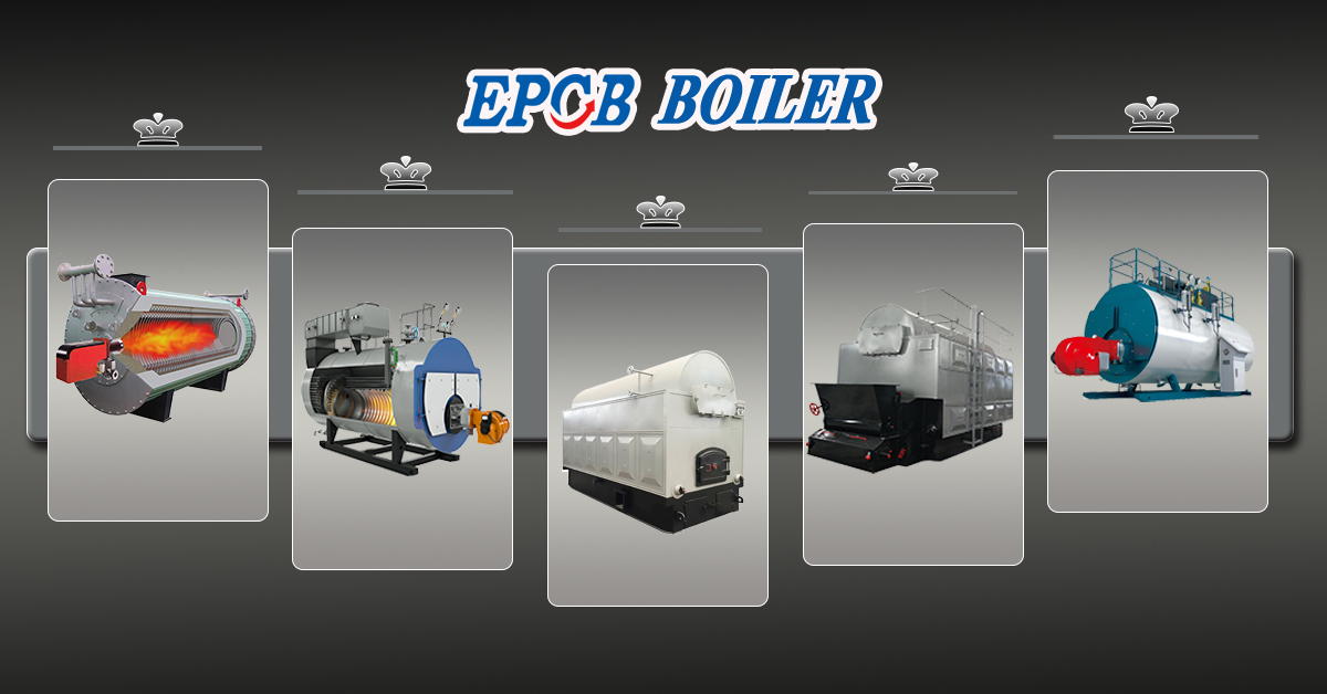 How to choose an efficient but low-cost boiler