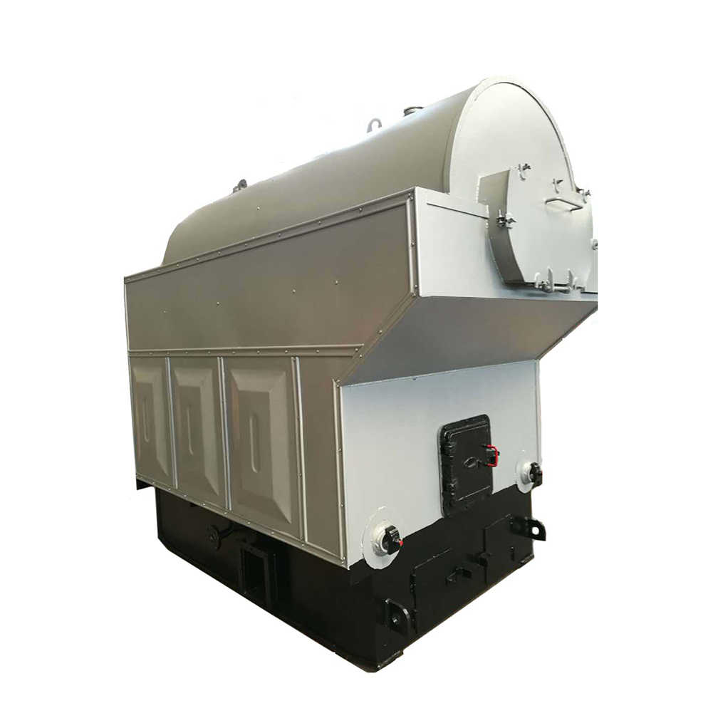 FMS-Manual-Wood-Fired-Boiler-5