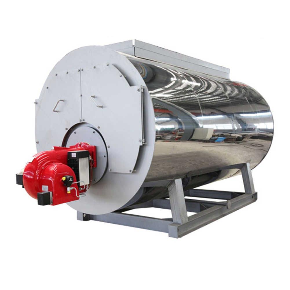 HFS-Boilers-1