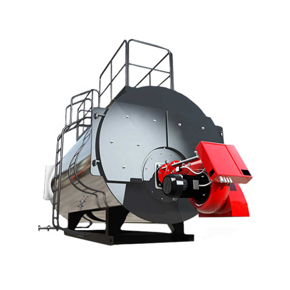 HFS-EPCB-STEAM-BOILER-3