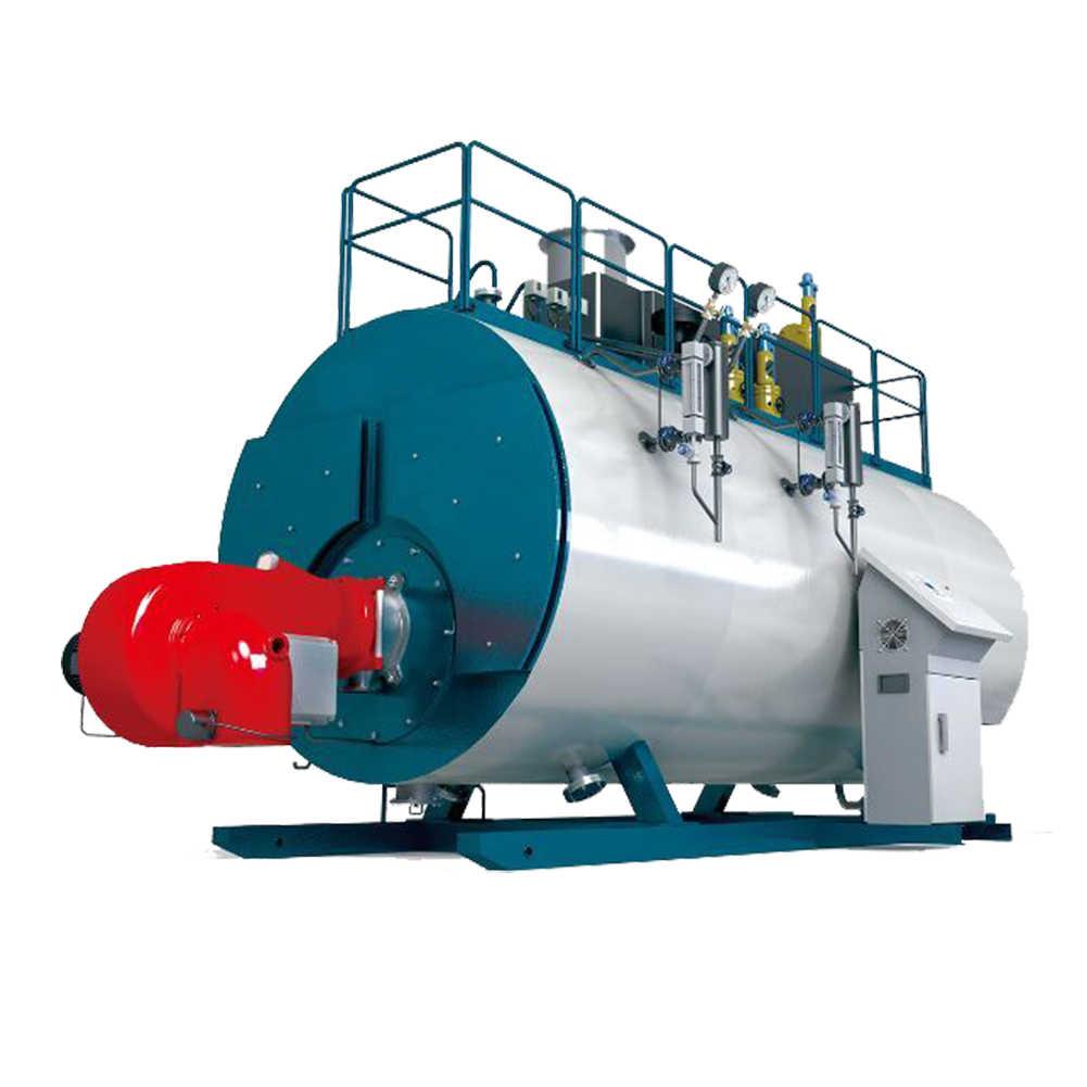 HFS-Gas-Oil-Steam-Boiler-4