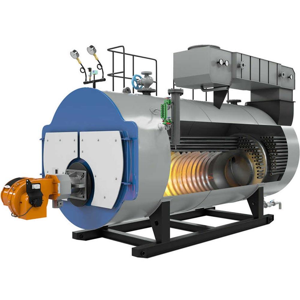 HFS-Oil-Gas-Steam-Boilers-cat
