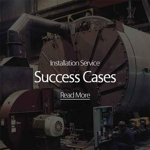 Success-Cases