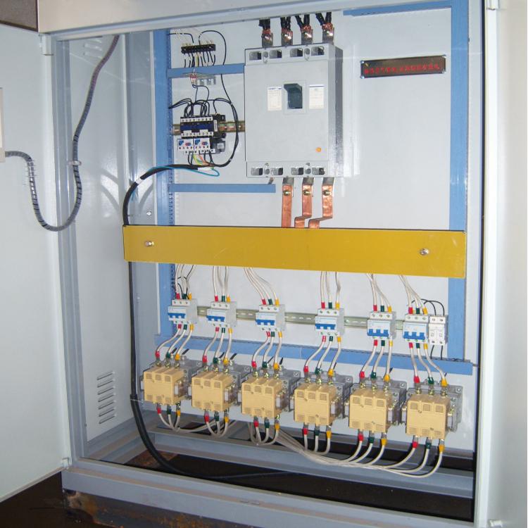 electric-steam-boiler