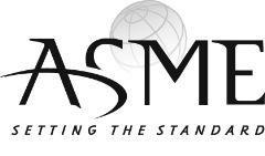 asme-logo