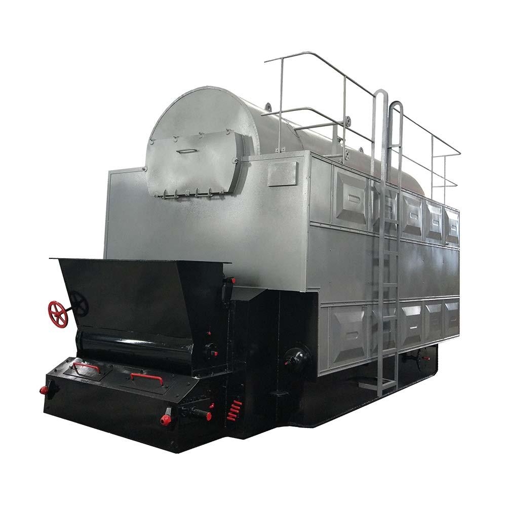 coal-biomass-boiler