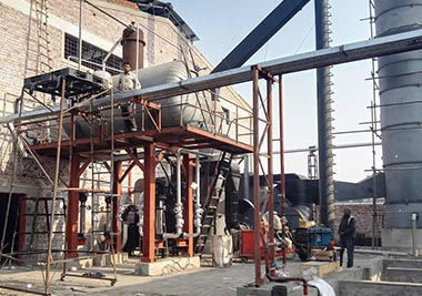 coal-fired-steam-boiler-in-lahore-pakistan-1