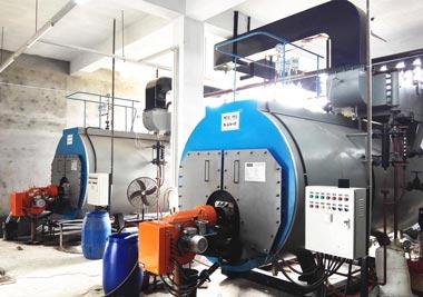 condensing-heavy-oil-fired-steam-boiler-1