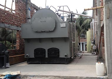fixed-grate-biomass-fired-steam-boiler-in-dhaka-bangladesh-2