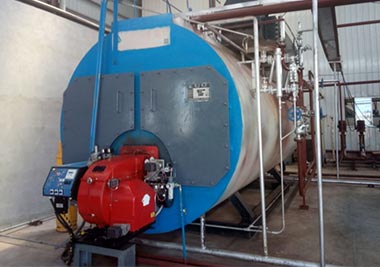 heavy-oil-fired-steam-boilers-in-sri-lanka-1
