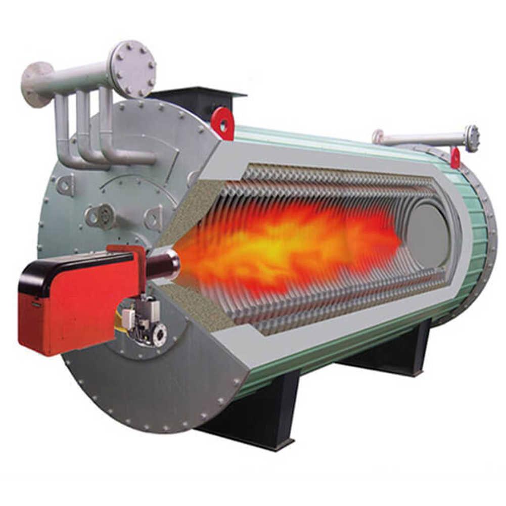 hot-oil-boilers