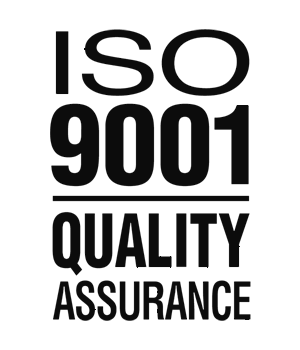 iso9001-1