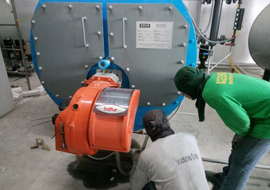 lpg-and-diesel-fired-steam-boiler-in-the-philippine-1