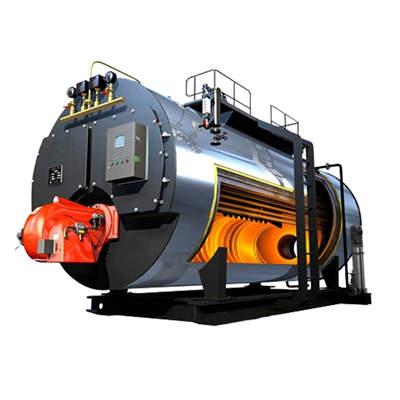 oil-gas-boiler-show