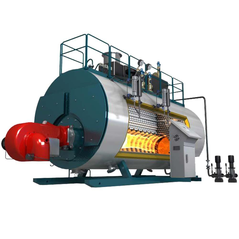 steam-boiler-cat