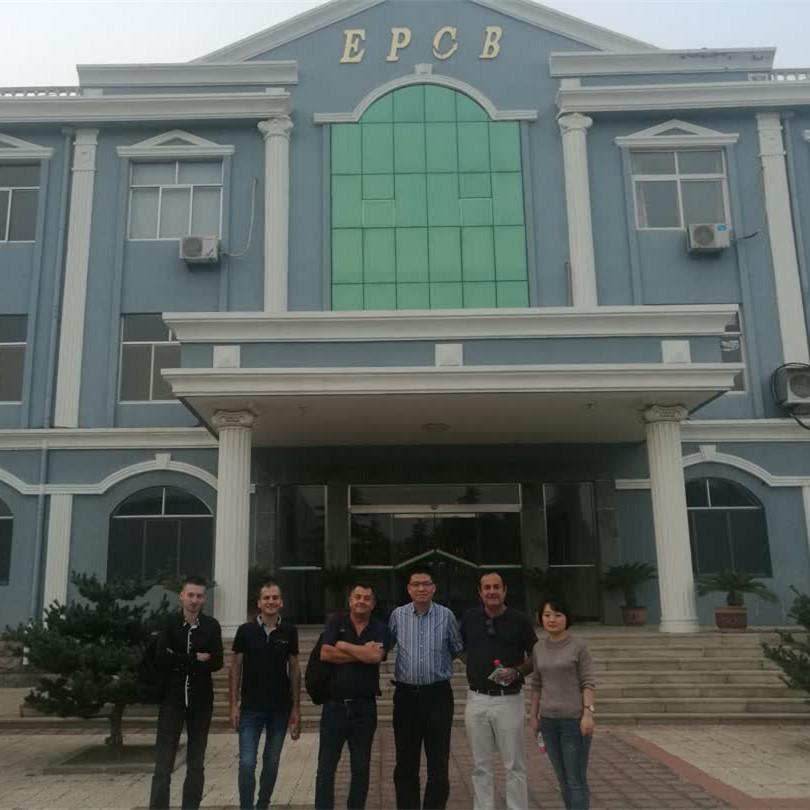 ukraine-customers-visit-epcb