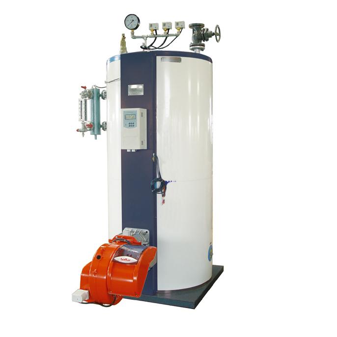vfs-series-vertical-fire-tube-oilgas-fired-steam-boiler-2