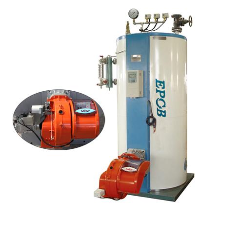 vfs-series-vertical-fire-tube-oilgas-fired-steam-boiler-3