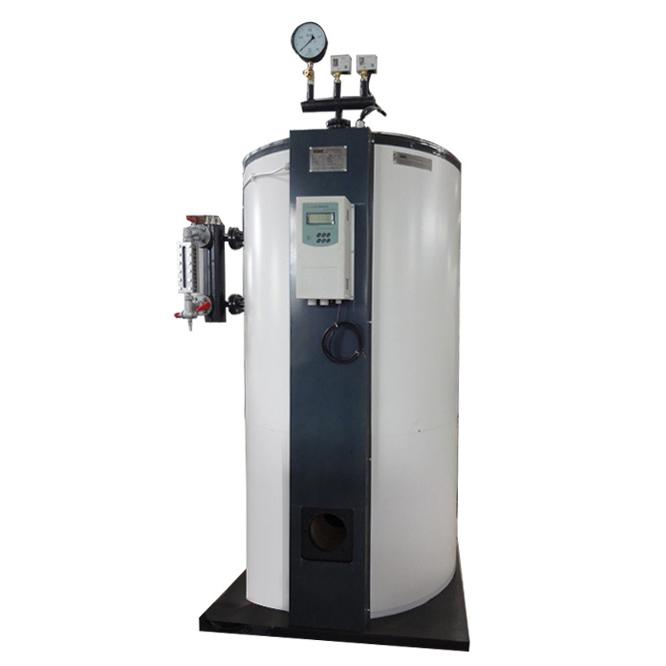 vfs-series-vertical-fire-tube-oilgas-fired-steam-boiler-4