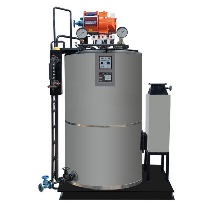 vfs-series-vertical-fire-tube-oilgas-fired-steam-boiler-5